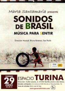 sonidos-de-brasil-sevilla