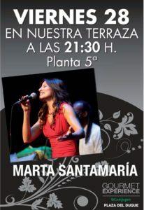 marta-santamaria-lilly-pitta-corte-ingles